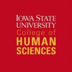 ISU College of Human Sciences
