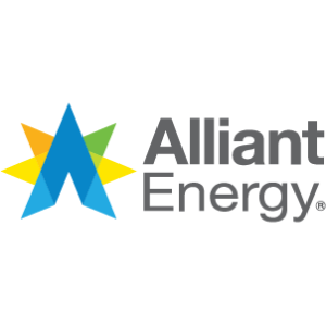 alliantlogo_300x300